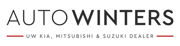 Logo Autobedrijf Winters