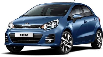 top-img-car