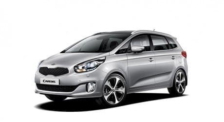 kia-carens-design-voorkant