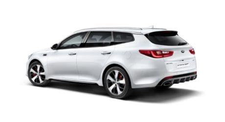 kia-optima-sportswagon-2016-14